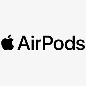 pre Apple AirPods